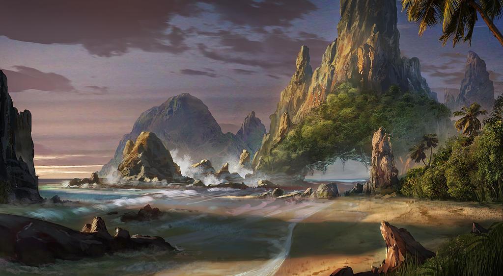 http://img02.deviantart.net/1874/i/2013/188/e/3/tropical_beach_by_waqasmallick-d6cdevm.jpg