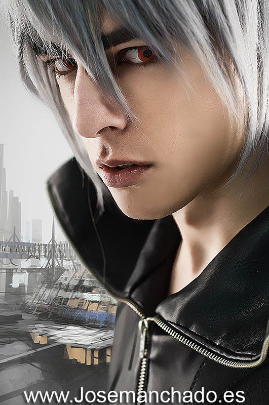 Zihark-cosplay's Profile Picture