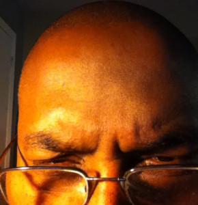 TonyBourne's Profile Picture