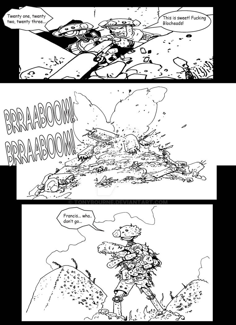 Page 71 by TonyBourne