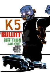 Bullitt