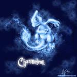Charmeleon Patronus