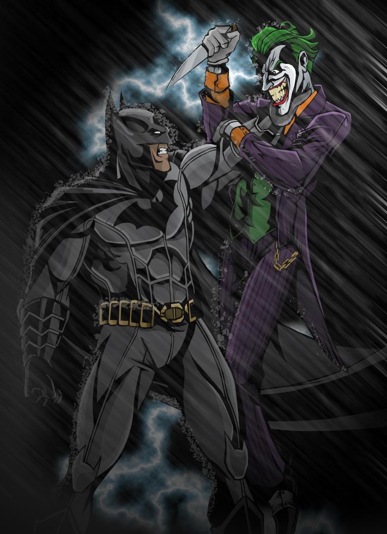 in batman v - photo #37