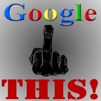 Google This by MrBoBBy-x-10