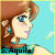 Sailor Aquila Badge 50x50 Icon by iCheddar