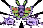 Wurmplus Family