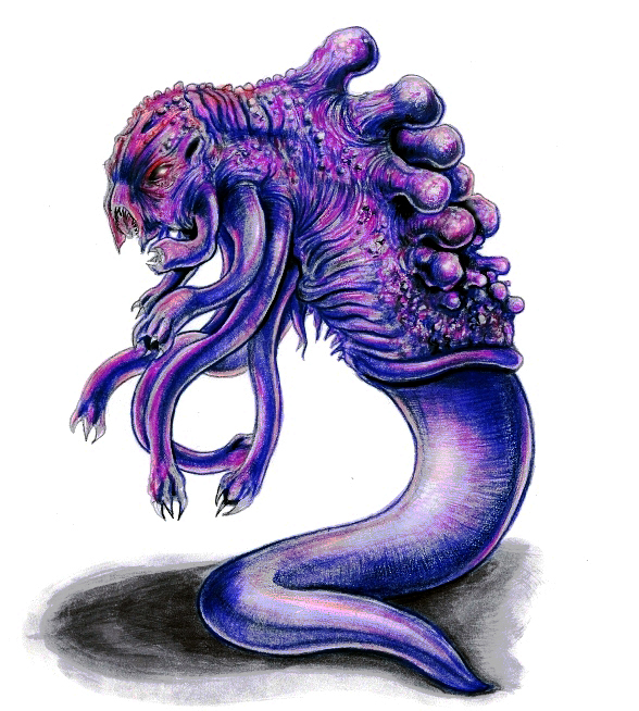 tentacle_alien_by_jarumo-d4gprq8.jpg