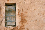 Window and Texture