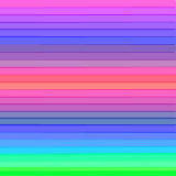 Original Color Fade for OMM