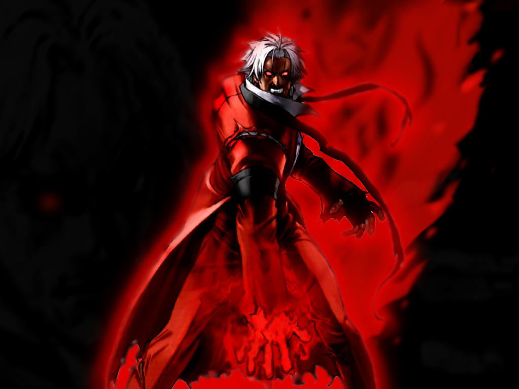 Characters: Human Behold_the_ultra_rugal_by_cabalarchon