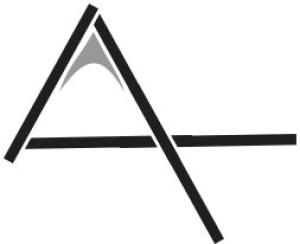 ArielSTUDIO's Profile Picture