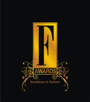 fashion awards logo by grishma