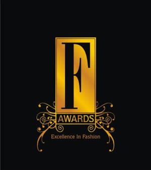 fashion awards logo