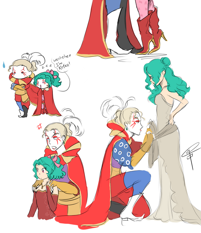 kefka_and_terra_doodles_by_srta_uchiha-d5zgs9o.png