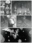 FFVI comic - page 21