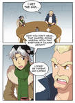 FFVI comic - page 31