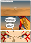 FFVI comic - page 71