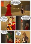 FFVI comic - page 82