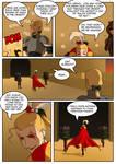 FFVI comic - page 83
