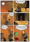 FFVI comic - page 84