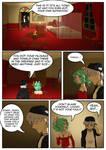 FFVI comic - page 86