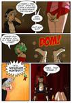 FFVI comic - page 87