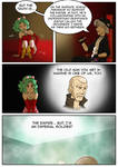 FFVI comic - page 88