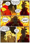 FFVI comic - page 93