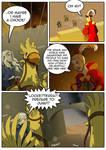 FFVI comic - page 96