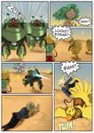 FFVI comic - page 102