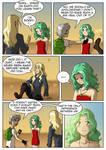 FFVI comic - page 110