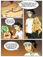 FFVI comic - page 119 by ClaraKerber