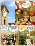 FFVI comic - page 127