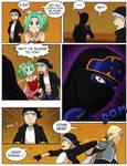 FFVI comic - page 130