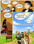 FFVI comic - page 132