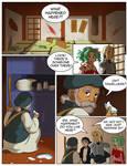 FFVI comic - page 135