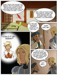 FFVI comic - page 136