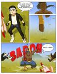 FFVI comic - page 143