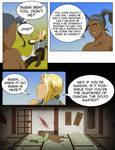FFVI comic - page 144