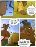 FFVI comic - page 145