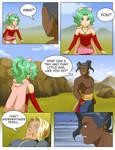 FFVI comic - page 153