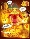 FFVI comic - page 154