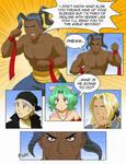 FFVI comic - page 156