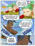 FFVI comic - page 158
