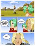 FFVI comic - page 162