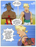 FFVI comic - page 163