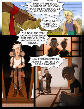 FFVI comic - page 164