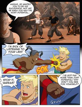 FFVI comic - page 165