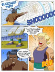 FFVI comic - page 166 by ClaraKerber