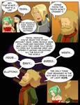 FFVI comic - page 185